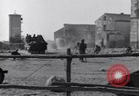 Image of German Panzer III Ausf L Flamethrower tank Salerno Italy, 1943, second 6 stock footage video 65675030905