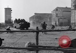 Image of German Panzer III Ausf L Flamethrower tank Salerno Italy, 1943, second 7 stock footage video 65675030905