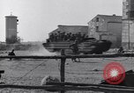 Image of German Panzer III Ausf L Flamethrower tank Salerno Italy, 1943, second 10 stock footage video 65675030905