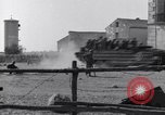 Image of German Panzer III Ausf L Flamethrower tank Salerno Italy, 1943, second 11 stock footage video 65675030905
