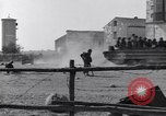 Image of German Panzer III Ausf L Flamethrower tank Salerno Italy, 1943, second 12 stock footage video 65675030905