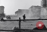 Image of German Panzer III Ausf L Flamethrower tank Salerno Italy, 1943, second 14 stock footage video 65675030905