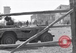 Image of German Panzer III Ausf L Flamethrower tank Salerno Italy, 1943, second 15 stock footage video 65675030905