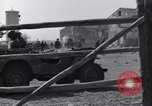 Image of German Panzer III Ausf L Flamethrower tank Salerno Italy, 1943, second 16 stock footage video 65675030905