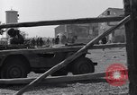 Image of German Panzer III Ausf L Flamethrower tank Salerno Italy, 1943, second 17 stock footage video 65675030905
