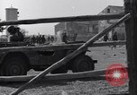 Image of German Panzer III Ausf L Flamethrower tank Salerno Italy, 1943, second 18 stock footage video 65675030905