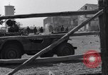 Image of German Panzer III Ausf L Flamethrower tank Salerno Italy, 1943, second 20 stock footage video 65675030905