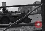 Image of German Panzer III Ausf L Flamethrower tank Salerno Italy, 1943, second 21 stock footage video 65675030905