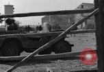 Image of German Panzer III Ausf L Flamethrower tank Salerno Italy, 1943, second 22 stock footage video 65675030905