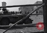 Image of German Panzer III Ausf L Flamethrower tank Salerno Italy, 1943, second 23 stock footage video 65675030905
