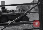 Image of German Panzer III Ausf L Flamethrower tank Salerno Italy, 1943, second 25 stock footage video 65675030905