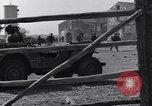 Image of German Panzer III Ausf L Flamethrower tank Salerno Italy, 1943, second 26 stock footage video 65675030905