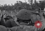 Image of British soldiers Salerno Italy, 1943, second 13 stock footage video 65675030913