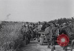 Image of British soldiers Salerno Italy, 1943, second 27 stock footage video 65675030913