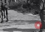 Image of British soldiers Salerno Italy, 1943, second 45 stock footage video 65675030913