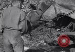 Image of British soldiers Salerno Italy, 1943, second 47 stock footage video 65675030913