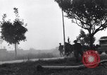 Image of British troops advance toward Salerno Salerno Italy, 1943, second 20 stock footage video 65675030914