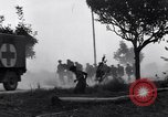 Image of British troops advance toward Salerno Salerno Italy, 1943, second 24 stock footage video 65675030914
