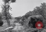 Image of British troops advance toward Salerno Salerno Italy, 1943, second 57 stock footage video 65675030914
