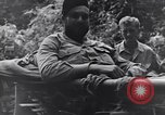 Image of British POWs released Pacific Theater, 1943, second 6 stock footage video 65675030916