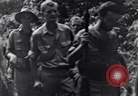 Image of British POWs released Pacific Theater, 1943, second 16 stock footage video 65675030916