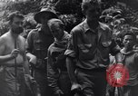 Image of British POWs released Pacific Theater, 1943, second 17 stock footage video 65675030916
