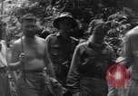 Image of British POWs released Pacific Theater, 1943, second 18 stock footage video 65675030916