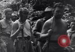 Image of British POWs released Pacific Theater, 1943, second 20 stock footage video 65675030916