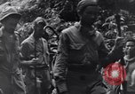 Image of British POWs released Pacific Theater, 1943, second 22 stock footage video 65675030916