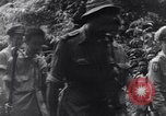 Image of British POWs released Pacific Theater, 1943, second 23 stock footage video 65675030916