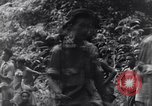 Image of British POWs released Pacific Theater, 1943, second 24 stock footage video 65675030916