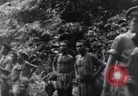 Image of British POWs released Pacific Theater, 1943, second 25 stock footage video 65675030916