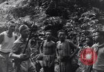 Image of British POWs released Pacific Theater, 1943, second 26 stock footage video 65675030916