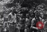 Image of British POWs released Pacific Theater, 1943, second 27 stock footage video 65675030916