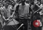 Image of British POWs released Pacific Theater, 1943, second 28 stock footage video 65675030916