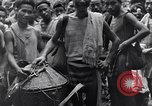 Image of British POWs released Pacific Theater, 1943, second 29 stock footage video 65675030916
