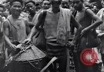 Image of British POWs released Pacific Theater, 1943, second 30 stock footage video 65675030916