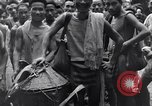Image of British POWs released Pacific Theater, 1943, second 32 stock footage video 65675030916