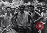 Image of British POWs released Pacific Theater, 1943, second 35 stock footage video 65675030916