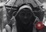 Image of British POWs released Pacific Theater, 1943, second 43 stock footage video 65675030916