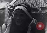 Image of British POWs released Pacific Theater, 1943, second 48 stock footage video 65675030916