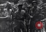 Image of British POWs released Pacific Theater, 1943, second 50 stock footage video 65675030916