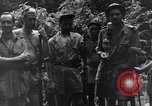 Image of British POWs released Pacific Theater, 1943, second 51 stock footage video 65675030916