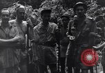 Image of British POWs released Pacific Theater, 1943, second 52 stock footage video 65675030916