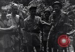 Image of British POWs released Pacific Theater, 1943, second 53 stock footage video 65675030916