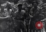 Image of British POWs released Pacific Theater, 1943, second 54 stock footage video 65675030916