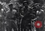 Image of British POWs released Pacific Theater, 1943, second 56 stock footage video 65675030916