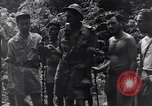 Image of British POWs released Pacific Theater, 1943, second 57 stock footage video 65675030916