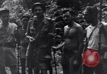 Image of British POWs released Pacific Theater, 1943, second 61 stock footage video 65675030916