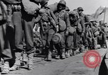 Image of Loading LCI Landing Crafts Infantry Paestum Italy, 1943, second 55 stock footage video 65675030920